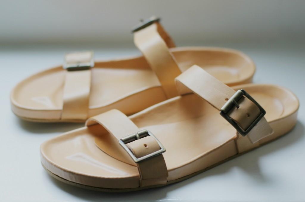Wera Shoes Isabella Kilenstam Inkwardrobe
